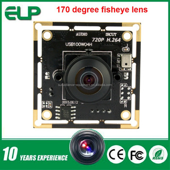 Elp Online Shopping H.264 Ov9712 Infrared 1mp Hd Sdi Digital Camera ...