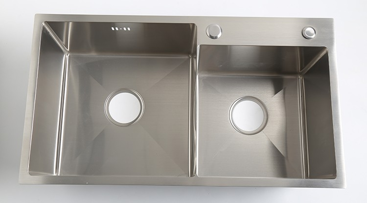 Most Por Save E Edge Kitchen Sink Prices In Dubai