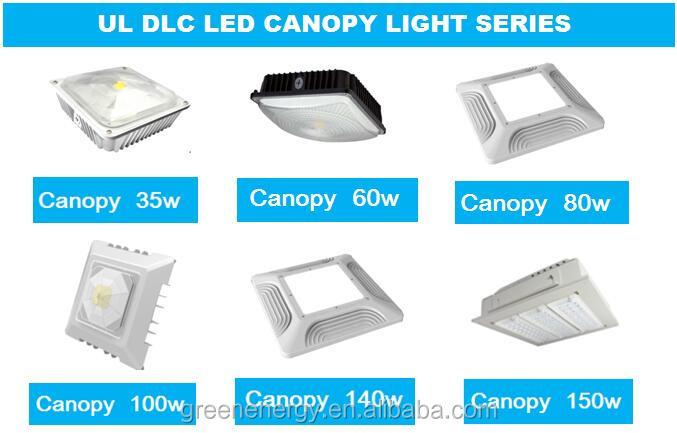CANOPY LIGHTING SERIES.jpg