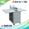 Paper lab Equipment, Digital Porosity Tester for Paper Price