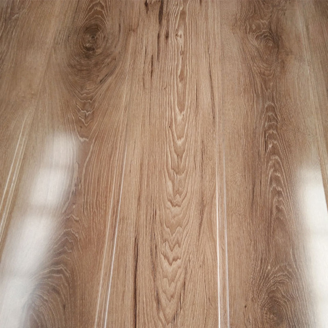 Buy Cheap China Gloss Laminate Wood Flooring Products Find China