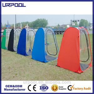 Chair Tent for Sports sport pod pop up tent pop up sports tent