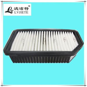Parts For Toyota Starlet Air Conditioner Filter Drier Cotton injection moulding machine