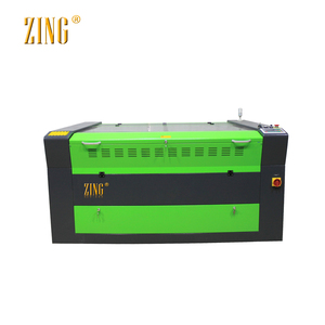 New style laser cutting mesin cheap price good sales