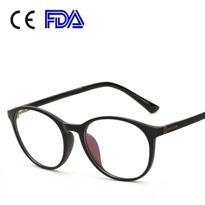 acca8715691 2017 High Quality Eyewear Tr90