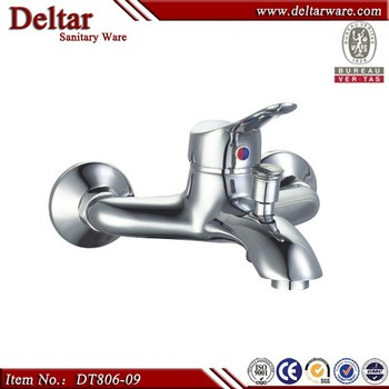 Lebanon best price bathroom faucet parts, best price bathtub mixer ...