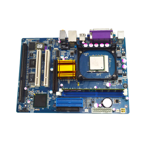 INTEL ICH4 845G GL CHIPSET AC 97 DRIVERS DOWNLOAD (2019)