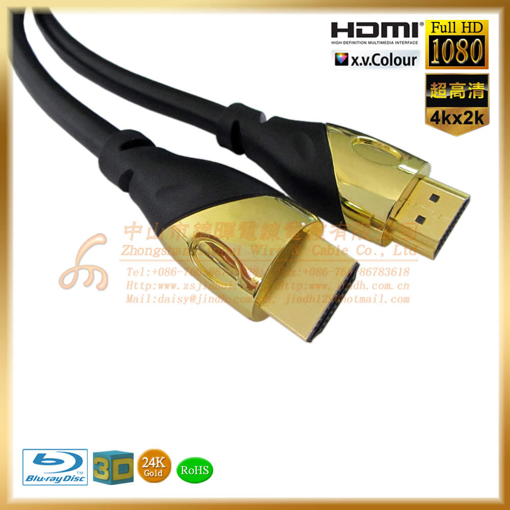 4k <strong>hdmi</strong> cable Factory Outlet