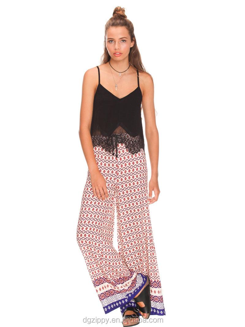 High Fashion Women Clothing Loose Fit Beach Wear Plus Size Women ...