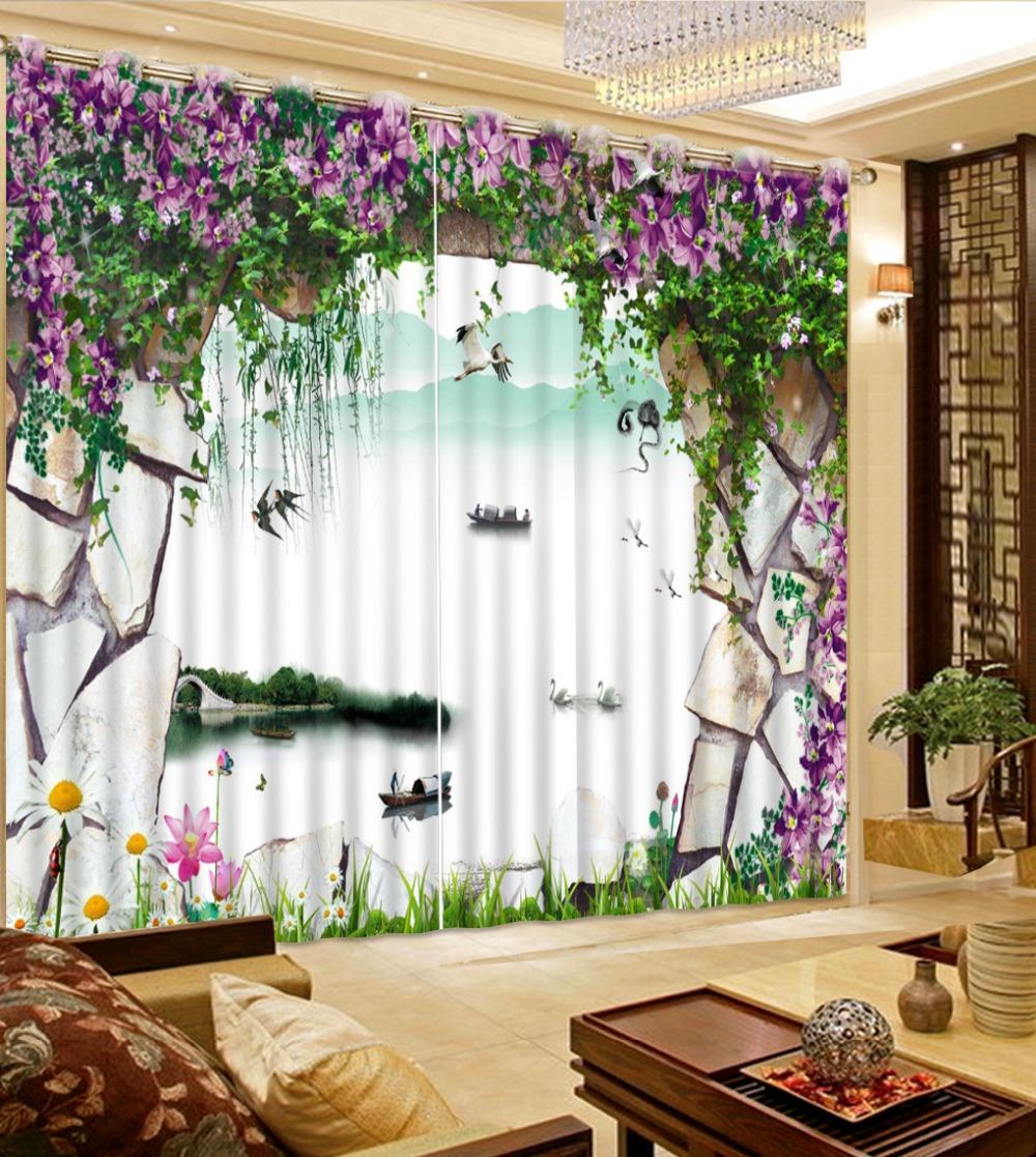 rideau taille achetez des lots petit prix rideau taille en provenance de fournisseurs chinois. Black Bedroom Furniture Sets. Home Design Ideas