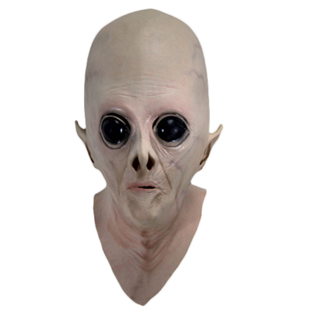 Cheap Creepy Halloween Masks, find Creepy Halloween Masks deals on ...
