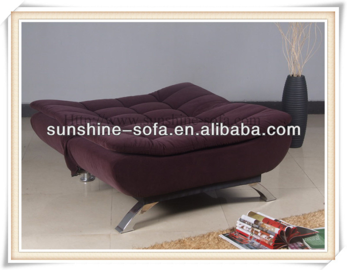 Modern Bed Cum Sofa Wooden Buy Bed Cum Sofa WoodenFurniture Sofa