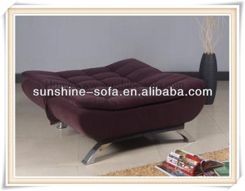 Modern Bed Cum Sofa Wooden Buy Bed Cum Sofa WoodenFurniture