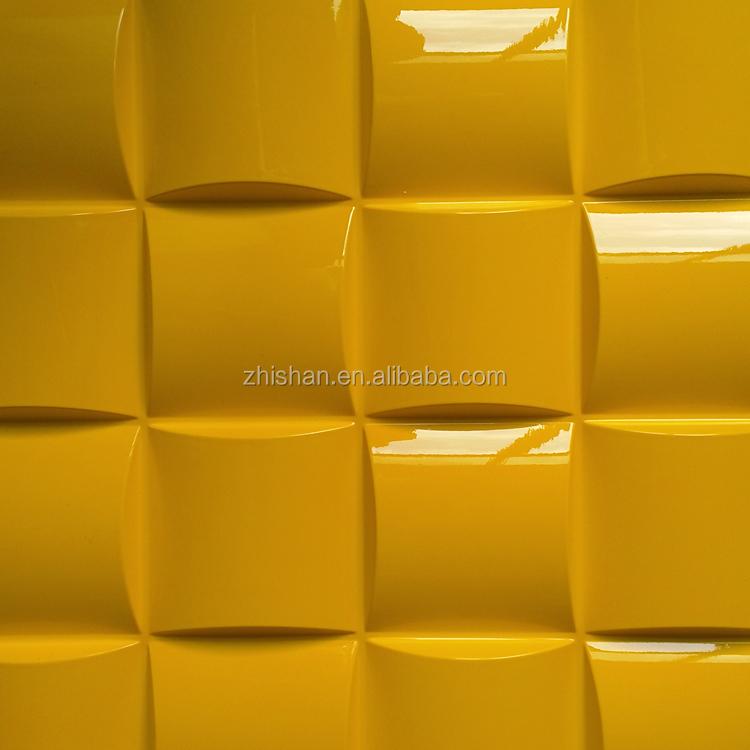 Plastic Exterior Wall Decorative Panel, Plastic Exterior Wall ...