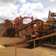 China Cost of Energy-saving Best Service Stone Crusher Plant for Sale