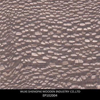 Hot Sale Paper Thin Dyed Wood Veneer Sheets Vietnam Eucalyptus Core Dyed Veneer For Decorative Furniture Hotel Door Face Skins Buy Veneer Wood