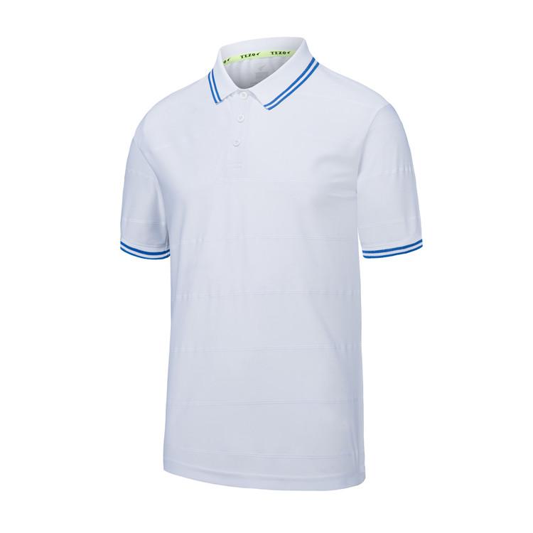 reputable site 9b7a6 7ef65 Latest Football Jersey Designs Custom Logo New Model Polo Collar Football  Shirt Maker Soccer Jersey - Buy Latest Football Jersey Designs,Football ...