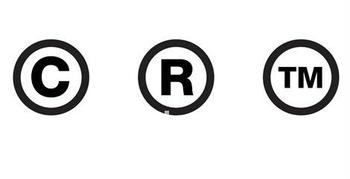 Картинки по запросу знак авторского права