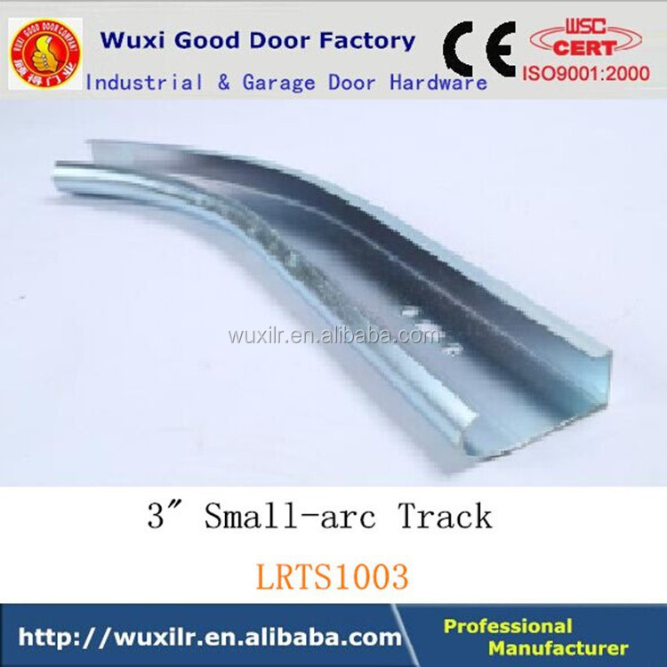 garage door curve track garage door curve track suppliers and at alibabacom