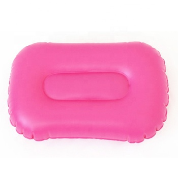 Spa Waterproof Inflatable Back Wedge Bath Pillow Buy Spa Wedge Bath Pillow Back Bath Pillow Waterproof Bath Pillow Product On