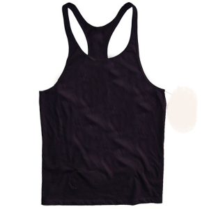 fef705b953247 Design Cuts Tank Tops
