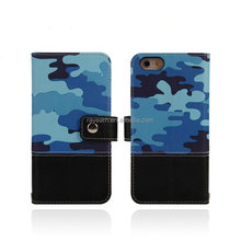 New Waterproof Shockproof Dirtproof Snowproof Protect Case Cover Only for Apple Iphone