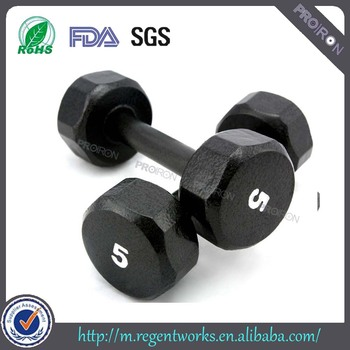 Dumbbells For Sale >> Lifefitness Sports Equipment Cheap Dumbbells For Sale Buy Dumbbells For Sale Cheap Dumbbells For Sale Lifefitness Sports Equipment Cheap Dumbbells