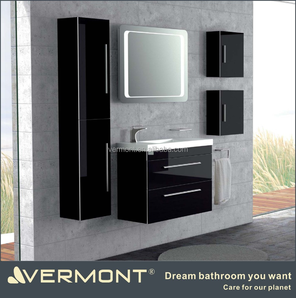 Bathroom Cabinet, Bathroom Cabinet Suppliers And Manufacturers At  Alibaba