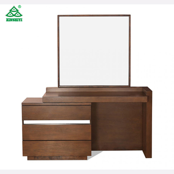 Mirror Furniture Wooden Dressing Table Designs For Bedroom Buy Mirror Furniture Dressing Table Wooden Dressing Table Wooden Dressing Table Designs Product On Alibaba Com,Bowl Pottery Painting Designs