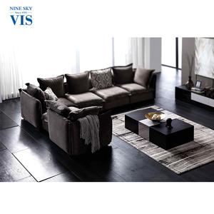 Astonishing Factory Price Nordic Style Sofa Set Furniture Philippines Fabric Sofa L Shape Nairobi Download Free Architecture Designs Momecebritishbridgeorg