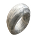 Electro galvanized iron wire construction material BWG20 rebar binding wire