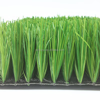 the guangzhou artificial grass for outdoor football field MDS60