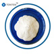 HOT! Light weight Ceramic micro spheres for insulation paint additive