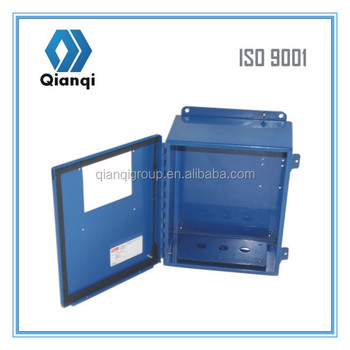 OEM electrical distribution box