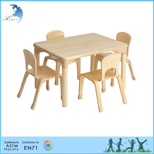 Niño Montessori Mesa De Juegos Equipo De Entrenamiento Montessori ...