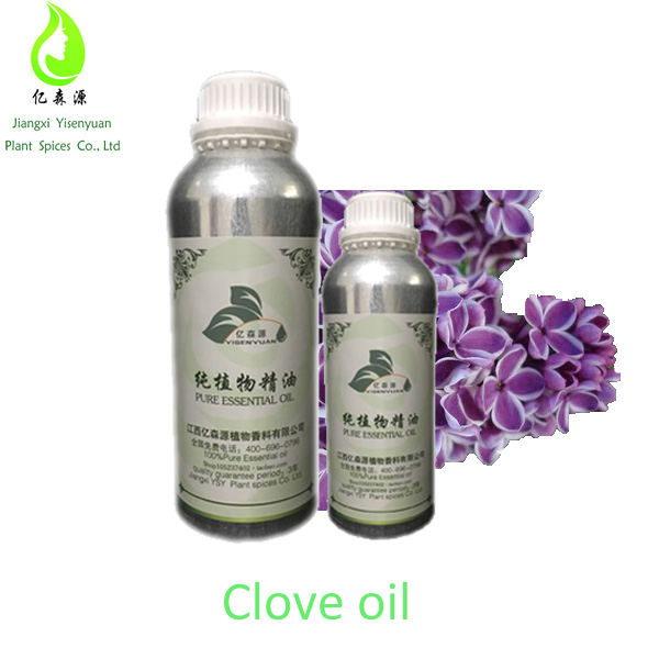 Price Of Clove Leaf Oil Clove Oil Price Containing 85% Eugenol