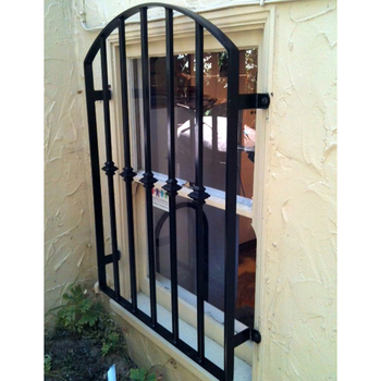 wrought iron window guards rot iron painting wrought iron window guards design painting wrought iron window guards design buy