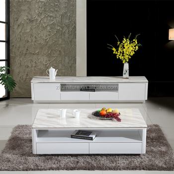 Estilo Occidental Livining Muebles De Diseño Simple Moderno Mdf ...