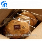 Cheap Cookie Plastic Packaging