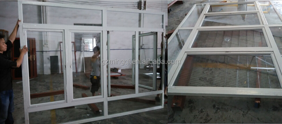 modern design aluminum windows for sale.jpg