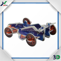 daily jigsaw puzzle d toys puzzle