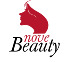 Ms. Nove Beauty Limited