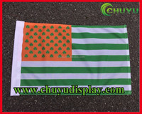 Best Sales Product Wholesale Price Racing Flag