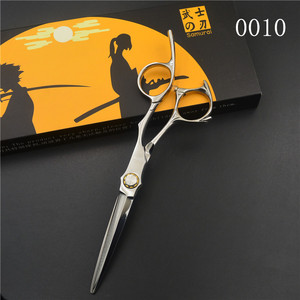 0010 professional hair scissors of dragon handles