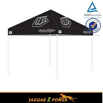 Cheap Motocross Racing Custom Printed Outdoor Canopy Tent for Sale  sc 1 st  Alibaba & Cheap Motocross Racing Custom Printed Outdoor Canopy Tent For Sale ...