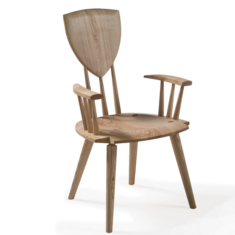 Modern High Back Chairs For Living Room Wooden High Back Chair Wooden High Back Chair Suppliers And