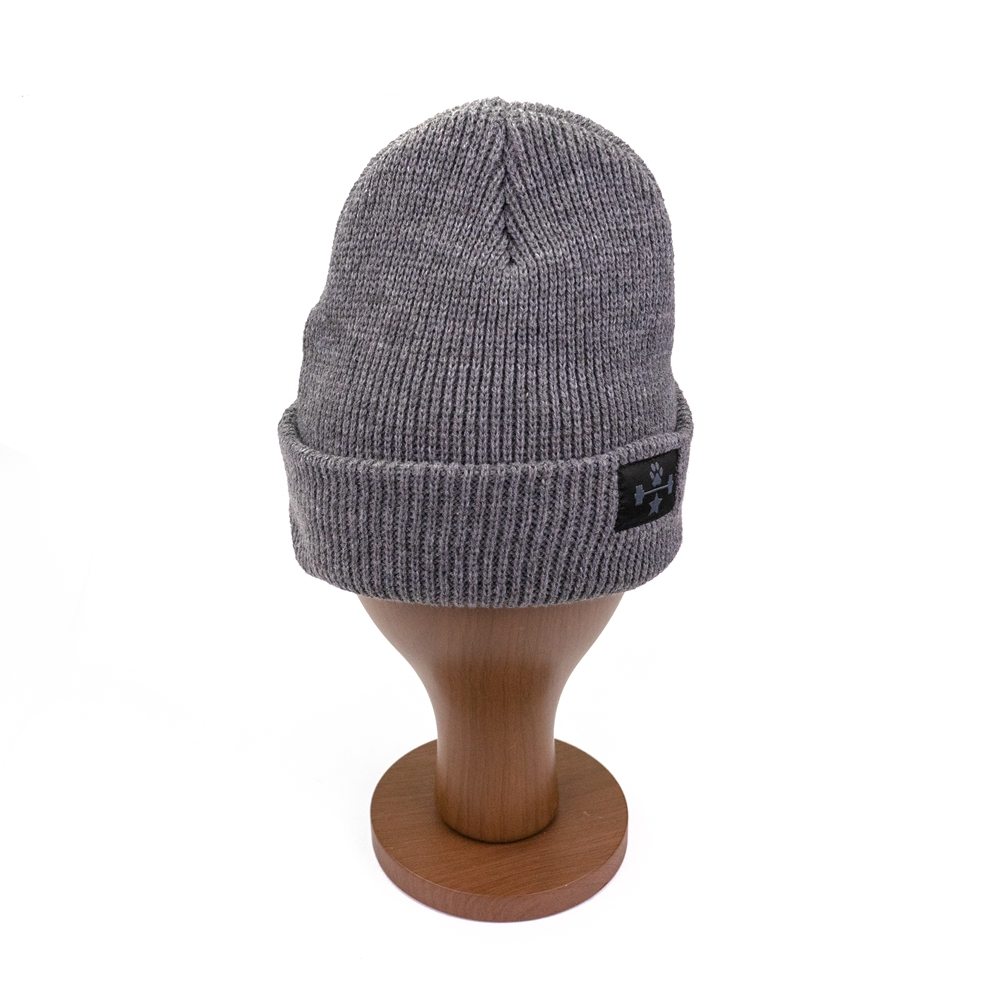 2019NewFashion Men Women Soft Colorful Custom Knitted Winter Warm Hat Basic Plain Beanie Caps Solid Slouchy Watch Caps and Hats