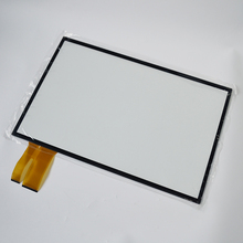 "17 ""capacitive touch screen 대 한 노트북 computer on sales in china"