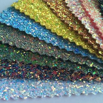 Grade 3 Paillettes Papier Peint De Tissu En Fonds D Ecran Revetement