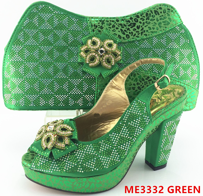 Designer Shoes And Bags To Match Whole Suppliers Alibaba